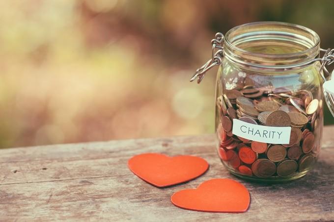איסוף תרומות – החשיבות והדרכים לאיסוף תרומות